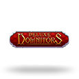 Domnitors Deluxe by BGAMING