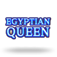 Egyptian Queen by CORE Gaming