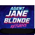 Agent Jane Blonde Returns by Stormcraft Studios