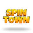 Spin Town by Red Tiger Gaming