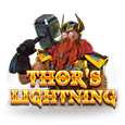 Thor's Lightning by Red Tiger Gaming