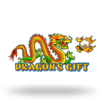 Dragon's Gift by Amatic Industries