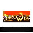 The Wiz by ELK Studios