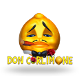 Don Corlimone by Capecod Gaming