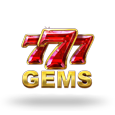 777 Gems by Booongo