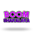 Boomshakalaka by Booming Games