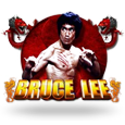 Bruce Lee by WMS