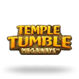 Temple Tumble by Relax Gaming