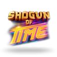 Shogun of Time by Just For The Win
