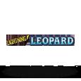 Lightning Leopard by lightningboxgames