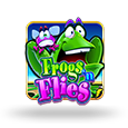 Frogs n Flies Temple Cash by lightningboxgames