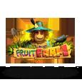 Fruit Farm by Spinmatic