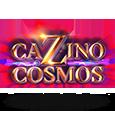 Cazino Cosmos by Yggdrasil