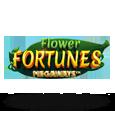 Flower Fortunes by Fantasma Games