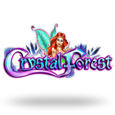 Crystal Forest by WMS