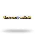 Crystal Mania by BF Games