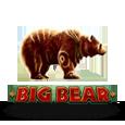 Big Bear by Playtech