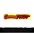 Caramel Hot by EGT