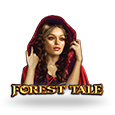 Forest Tale by EGT