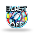Blast off by Northern Lights Gaming