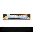Niagara Falls by Northern Lights Gaming