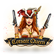 Corsair Queen by SYNOT Games