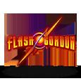 Flash Gordon by MGA