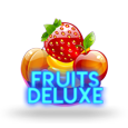 Fruits Deluxe by Spinomenal