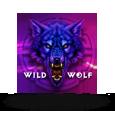 Wild Wolf by betiXon