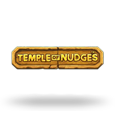 Temple Of Nudges by NetEntertainment