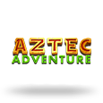 Aztec Adventure by BF Games
