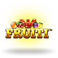 Fruiti by SYNOT Games