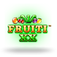 FruitiXX by SYNOT Games