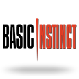 Basic Instinct by iSoftBet