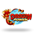 Dragon Power by Wild Streak Gaming