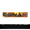 Conan by NetEntertainment