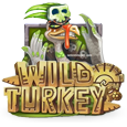 Wild Turkey by NetEntertainment