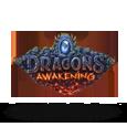 Dragons Awakening by Relax Gaming