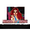 Queen of Dead by betiXon