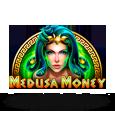 Medusa Money by RubyPlay