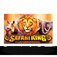 Safari King by Pragmatic Play