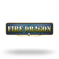 Fire Dragon by Real Time Gaming
