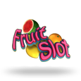 Fruit Slot by GIG Games