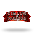 Circus of Horror by GameArt