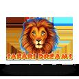 Safari Dreams by betiXon