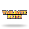 Tailgate Blitz by Wager Gaming