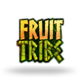 Fruit Tribe by Gamshy