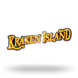 Kraken Island by Gamshy