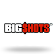Big Shots by Playtech