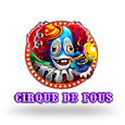 Cirque De Fous by betiXon
